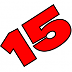 Site icon for The Article 15 Project